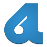 Apps via Statusleiste starten