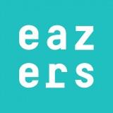eazers: Gutscheine App für Print (Empfehlung)