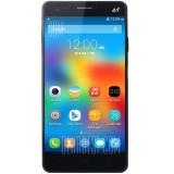 Elephone 3000S: Octa Core-Phone für rund 150 Euro zu haben [Rabattcodes]