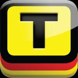 Taxi Deutschland (Empfehlung)