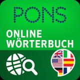 PONS Online-Wörterbuch (Empfehlung)