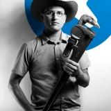 """""""Wir sind eine Opensource Hardware Firma"""" – ein Interview mit Kyle Wiens (Gründer von iFixit)"""