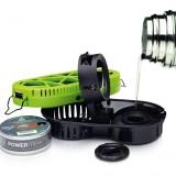 myFC PowerTrekk Fuel Cell Charger: Notfallstrom für Abenteurer