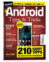 Android_TuT_Vol_5_artikelbild