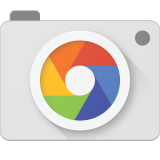 Google Camera 3.0 bringt GIFs und weitere neue Features