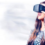 Durovis Dive: Virtual Reality via Smartphone