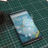OnePlus Two Gerüchte-Roundup (Ausstattung, Preis, Verfügbarkeit, uvm.)