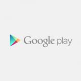 Google Play Summer Sale: Kostenpflichtige Spiele stark reduziert