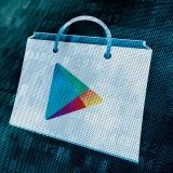 Alle App-Berechtigungen genau erklärt