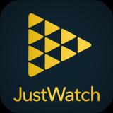 JustWatch-Filme &Serien