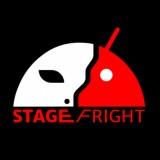 Neue Stagefright-Lücke bedroht Millionen Android-User