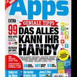 APPS Magazin 20