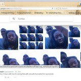 """Google Photos markiert schwarze Personen als """"Gorillas"""""""