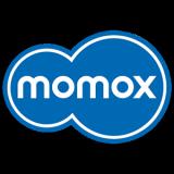 momox (Empfehlung)
