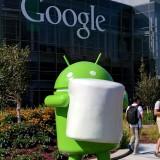 Update Überblick: Diese Android-Smartphones bekommen Android 6.0 Marshmallow