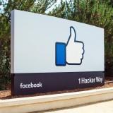 Facebook entwickelt eine Twitter-ähnliche App für Nachrichten