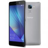 Huawei Honor 7 vorgestellt