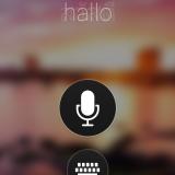 Microsoft veröffentlicht Übersetzungs-App für Smartphones und Smartwatches