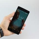 OnePlus 2: Home-Button funktioniert in einigen Fällen nicht (Video)