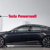Tesla Powerwall: Das bringt der Akku für den Haushalt