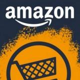 Navigon Europe mit Kartenmaterial im Wert von 140 Euro kostenlos bei Amazon verfügbar