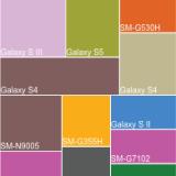 ANDROID-FRAGMENTIERUNG: 24.093 Android-Geräte von 1.294 Herstellern