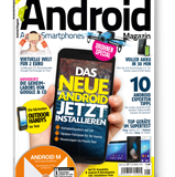 Android Magazin Nr. 26