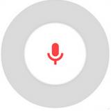 Guide: OK, Google: Das sind die besten Google Now Sprachbefehle