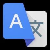 Google Übersetzer offline nutzen