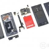 OnePlus 2: Laut iFixit leicht zu reparieren