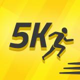 App-Review: 5K Runner: Couch potato to 5K