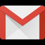 Tipp: Nachrichten bei Gmail kategorisieren