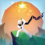 App-Review: Der Weg ins Luma