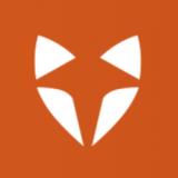 Wileyfox Swift und Storm: Günstige Mittelklasse-Smartphones mit Cyanogen OS vorgestellt