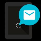 Tipp: AcDisplay: Motorolas innovatives Active Display auch auf anderen Smartphones!