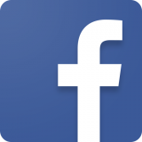 Facebook plant offenbar eigene Kamera-App