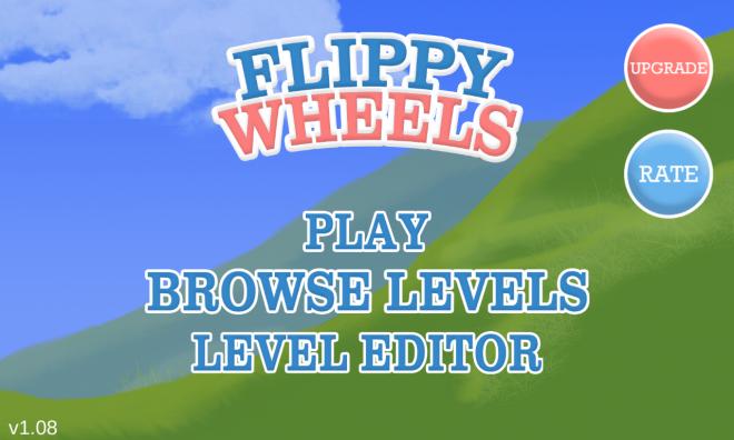 spiele wie happy wheels