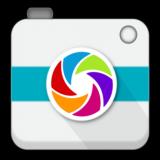 Tipp: Kamera durch  Pfiff auslösen