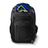 Energi+: Dieser Rucksack lädt dein Smartphone, Tablet und Co. während des Transports