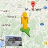 Google Street View gibt es nun als eigenständige App im Play Store