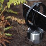 Hobie: Praktisches Zeitraffer-Tool wird auf Kickstarter finanziert