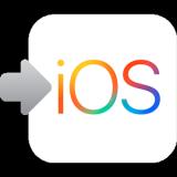 Move to iOS: Die erste Android-App von Apple bekommt über 10.000 1-Sterne-Wertungen und ist kopiert worden