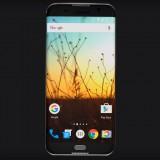 Galaxy S7: Das neue Flaggschiff soll um 10 Prozent günstiger sein als das Galaxy S6