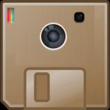 Tipp: Instagram-Fotos leicht und bequem downloaden