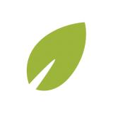 App-Review: Khan Academy
