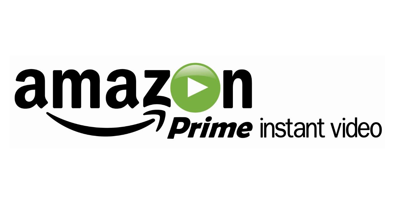 Amazon Will Live Tv Streaming Anbieten Androidmag De