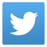 Tipp: Die besten Tipps für die Twitter-App