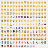 WhatsApp: Die neuen Apple-Emojis aufs Android-Smartphone holen