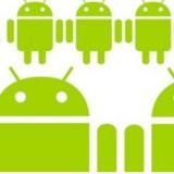Mit mutierenden Android-Apps gegen die Zensur von Diktaturen