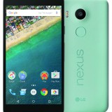 Das LG Nexus 5X im Test